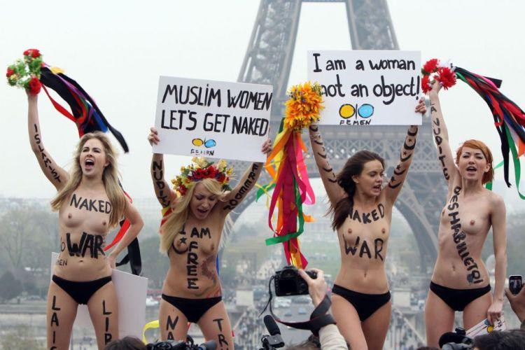 FEMEN_FRANK151