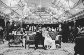 Your Happily Ever After is unique & we want to create something that is as unique as you, something wonderful that stands out from the crowd.