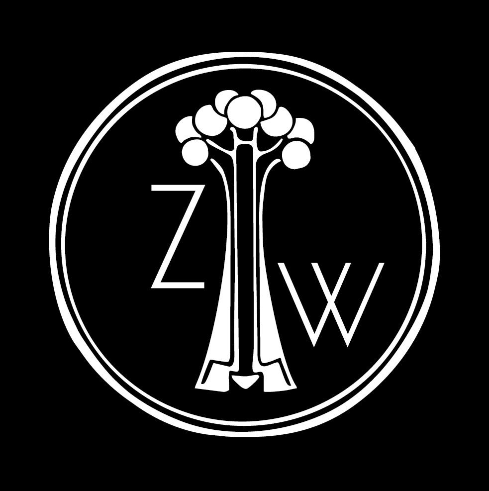 ZWC stamp