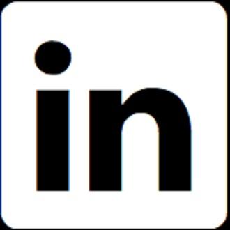 LINKEDIN_LOGO_jpeg