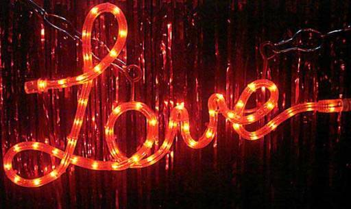 shaped-love-rope-light