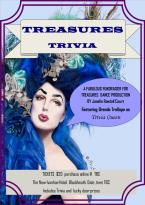Treasures Trivia.1pic