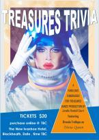 TreasuresTrivia2space