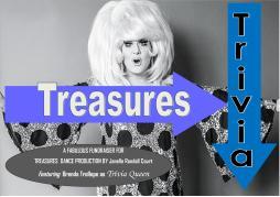 treasurestrivia3