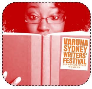 varuna sydney writers' festival