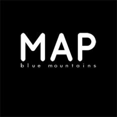 MAP logo (1)