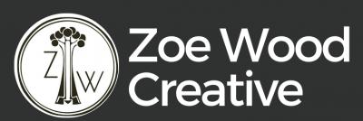 Zoe Wood Creative